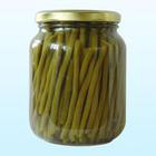 Canned green beans|Canned Vegetables|