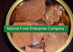 canned beef|Canned meat|