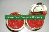 canned tomato paste|Canned Vegetables|