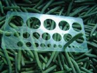 green beans fresh|Canned Vegetables|