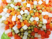 Canned vegetables|Canned Vegetables|